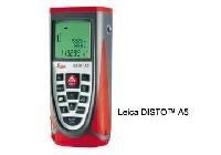 Máy đo khoảng cách LEICA A5