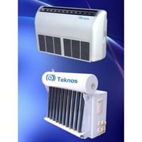 Điều hòa năng lượng mặt trời TKS-AT18MT