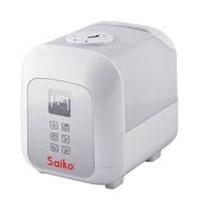 Máy tạo ẩm điện tử Saiko IH-450E