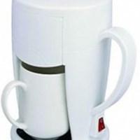 Máy pha cà phê Maker JS-65G