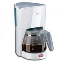 Máy pha cà phê Braun KF-400