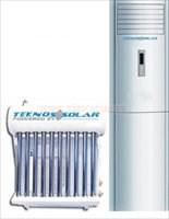 Điều hòa năng lượng mặt trời TKS-A36MT