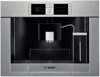 Máy pha cà phê Bosch TCC 78 K 750 âm