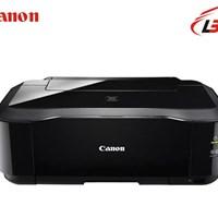 Máy in Canon IP 4970