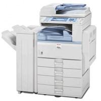 Máy Photocopy RICOH Aficio MP 2550B CH1