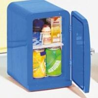 Tủ lạnh ôtô MOBICOOL F05 DC/AC