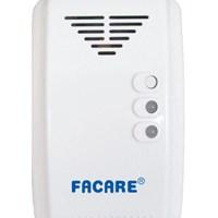 Máy báo rò rỉ gas Facare FC-701NS