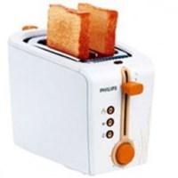 Máy nướng bánh Sandwich Philips HD-2623