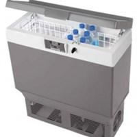 Tủ lạnh ô tô MOBICOOL BC 55