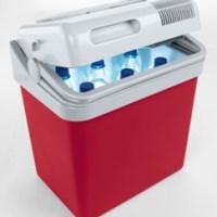 Tủ lạnh ôtô MOBICOOL P24 DC