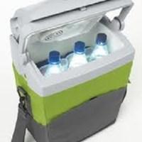 Tủ lạnh ô tô MOBICOOL S15 DC
