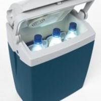 Tủ lạnh ôtô MOBICOOL U15 DC
