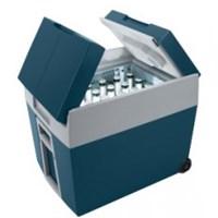 Tủ lạnh ôtô MOBICOOL W35 DC/AC