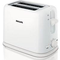 Máy nướng bánh nhảy Philips HD-2566