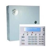 Tủ điều khiển-kiểm soát báo trộm Posonic PS-EM16