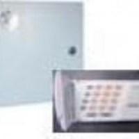 Tủ điều khiển-kiểm soát báo trộm Posonic PS-EX10