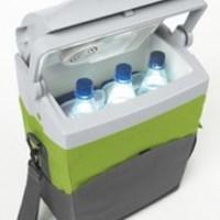 Tủ lạnh ô tô MOBICOOL S15 DC/AC