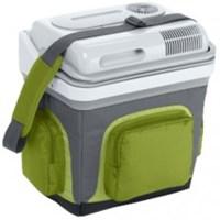 Tủ lạnh ô tô MOBICOOL S25 DC/AC
