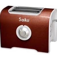Máy nướng bánh nhảy Saiko TS-730R
