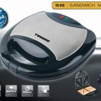 Máy nướng Sandwich Tiross TS513