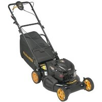 Máy cắt cỏ đẩy tay Poulan 6.25HP