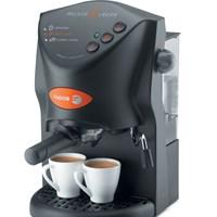 Máy pha cafe Fagor CR-10