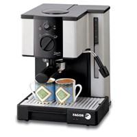Máy pha cafe Fagor CR-282