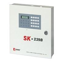Thiết bị báo động chống trộm SHIKE (SK - 239B)
