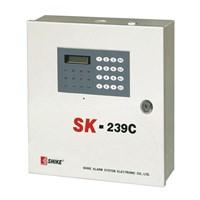 Thiết bị báo động chống trộm SHIKE (SK - 239c)