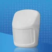Đầu dò hồng ngoại không dây SHIKE (KS-11)