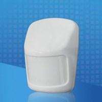 Đầu dò hồng ngoại không dây SHIKE (KS-160)