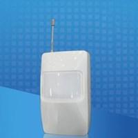 Đầu dò hồng ngoại không dây SHIKE (KS-160L)