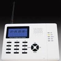 Tủ báo động không dây Paradom KS-899