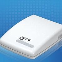 Bộ đọc SIM GSM lắp với tủ báo động SHIKE (SK - 138