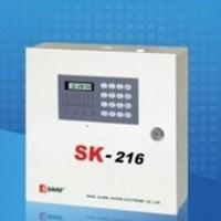 Thiết bị báo động chống trộm SHIKE (SK - 216)