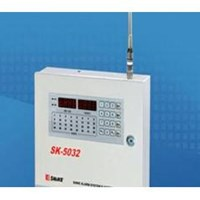 Thiết bị báo động chống trộm SHIKE (SK - 5032)