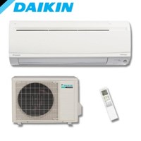 Điều hòa Daikin FTKD60FVM/RKE60BVM
