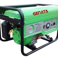Máy phát điện GENATA GR6500