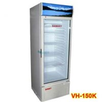 Tủ mát Sanaky VH-150K - 150 lít, 1 cánh