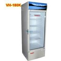 Tủ mát Sanaky VH-180K
