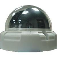 Camera áp trần D3W-32S