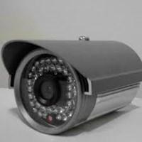 Camera hồng ngoại TTC-642H
