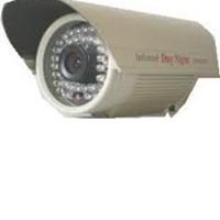 Camera hồng ngoại TTC-6942L 30M D.S.P