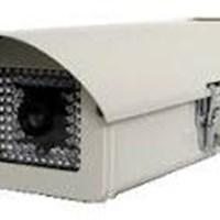 Camera hồng ngoại phân giải cao TTC-777H