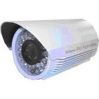Camera hồng ngoại TTC-830H