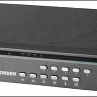 Đầu ghi hình DVR 4 kênh CS-3515