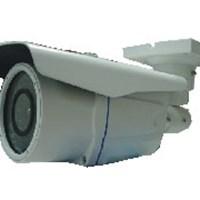 Camera Hồng ngoại IR 40 LED ITR-4005