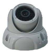 Camera hồng ngoại áp trần IR 23 LED MR-2305
