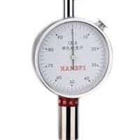 Đồng hồ đo độ cứng cao su PCE-A Shore A