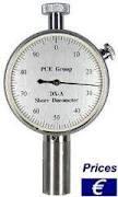 Thiết bị đo độ cứng PCE-DX-A (12.5 N)